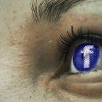 Millones de usuarios de Facebook tienen datos expuestos en Internet