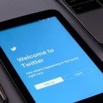 """Twitter prueba su versión de Historias, llamada """"Fleets"""", que desaparecen en 24 horas"""