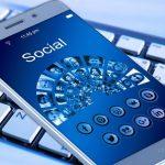 Facebook elimina la pestaña Descubrir de Messenger para simplificar el chat