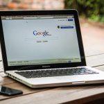 Google podría añadir pronto pruebas gratuitas y streaming en YouTube a Stadia