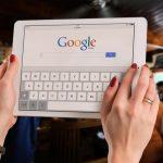 Una encuesta de Google da pistas sobre grandes planes para el nicho de la salud en Wear OS
