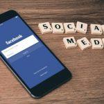 Las fotos 3D de Facebook ya no requieren el modo de retrato