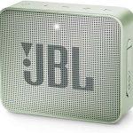 Altavoces Bluetooth Jbl