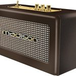 Altavoces Bluetooth Marshall