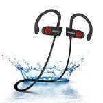 Auriculares Acuaticos Bluetooth