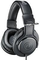 Auriculares Audio Technica