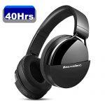 Auriculares Diadema Bluetooth Inalambrico
