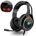 Auriculares Gamer Pc