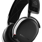 Auriculares Gaming Wireless