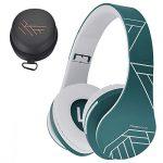 Auriculares Inalambricos Bluetooth Diadema