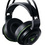 Auriculares Inalambricos Xbox One