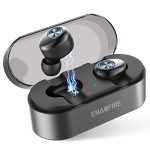 Auriculares Mini Bluetooth