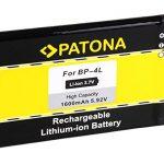 Bateria Tablet 3.7v