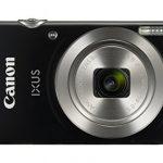 Camaras Compactas Digitales Canon