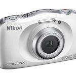 Camaras Compactas Digitales Nikon