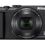Camaras Compactas Nikon