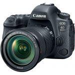 Camaras Reflex Canon