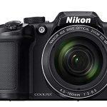 Camaras Reflex Nikon 3300
