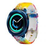 Correa Smartwatch 20mm