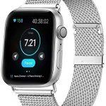 Correas Smartwatch 3