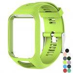 Correas Smartwatch Sony 3