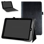 Funda Tablet 12 Pulgadas