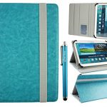 Funda Tablet 9 Pulgadas