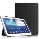 Funda Tablet Samsung Galaxy Tab 3