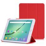 Funda Tablet Samsung S2 9.7