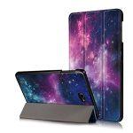 Funda Tablet Samsung T580