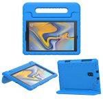 Funda Tablet Samsung Tab A 10.5