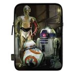 Funda Tablet Star Wars