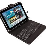 Funda Tablet Sunstech