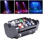 Laser Proyector