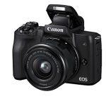 Objetivos Canon Eos 800d