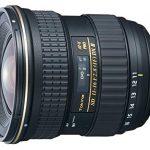 Objetivos Larga Distancia Nikon