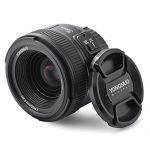 Objetivos Nikon 35mm