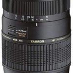 Objetivos Nikon 50mm