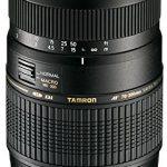 Objetivos Nikon 70-300