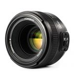 Objetivos Nikon D7200