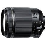 Objetivos para Canon 18 200