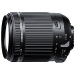 Objetivos para Nikon