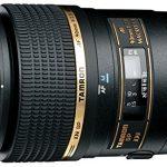Objetivos para Nikon Focal Fija