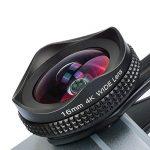 Objetivos Samsung S7