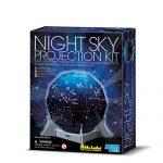Proyector Constelaciones