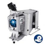 Proyector Optoma Hd27
