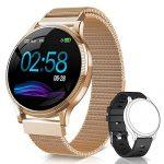 Reloj Casio Smartwatch