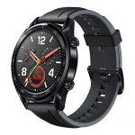 Reloj Huawei Smartwatch