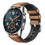 Reloj Huawei Smartwatch 2