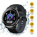 Reloj Ip68 Smartwatch